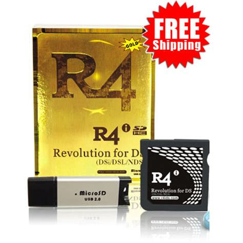 r4i gold themes download r4ids com r4i gold software v1 32 kernel is released on