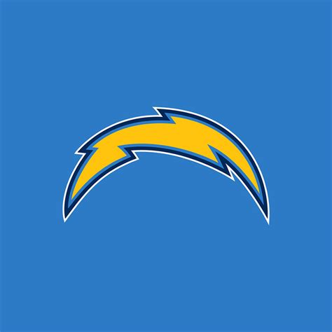 san diego chargers c 31 wallpapers with the san diego chargers team logos