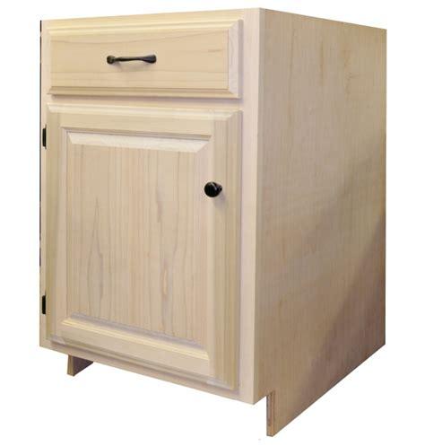 wood model kits buildings free plans kitchen base