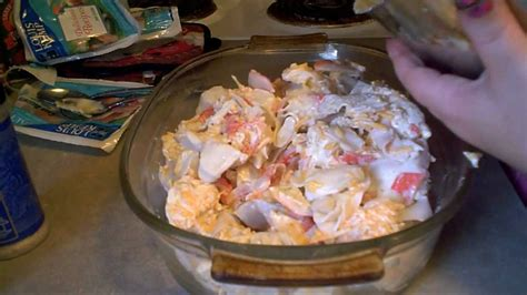 crab casserole recipe from buffet crab bake recipe buffet