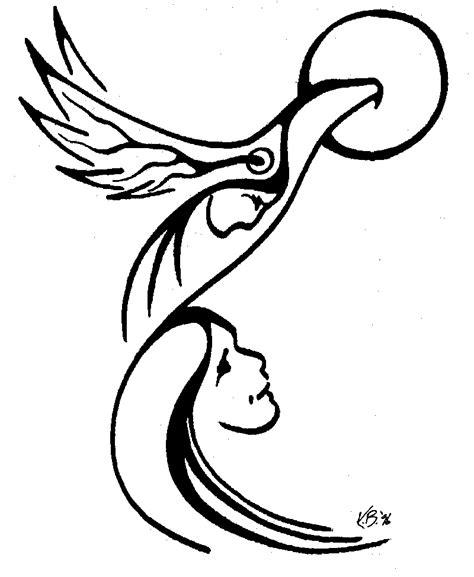 mikmaq tribal tattoos read my mind teaching propaganda or american history