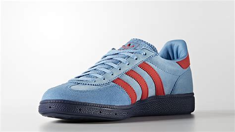 adidas manchester adidas gt manchester spzl blue the sole supplier