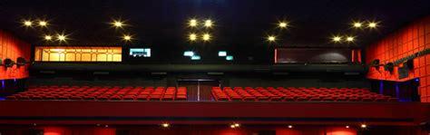Home Interiors In Chennai vettri theatre chennai online movie ticket booking