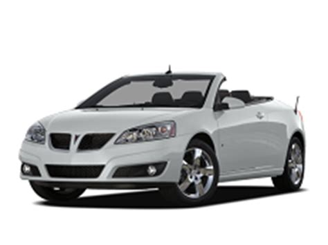 tires for a pontiac g6 pontiac g6 specs of wheel sizes tires pcd offset and