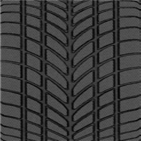 tire tread pattern in spanish tire tread pattern roblox