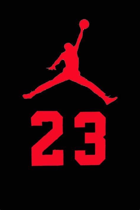 imagenes jordan 23 red jordan logo google search things to wear