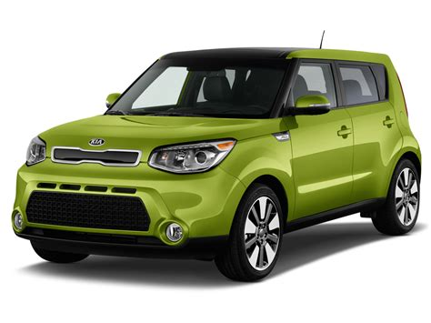 Kia Loyalty Bonus Kia Dealer Incentives Aloha Kia Leeward