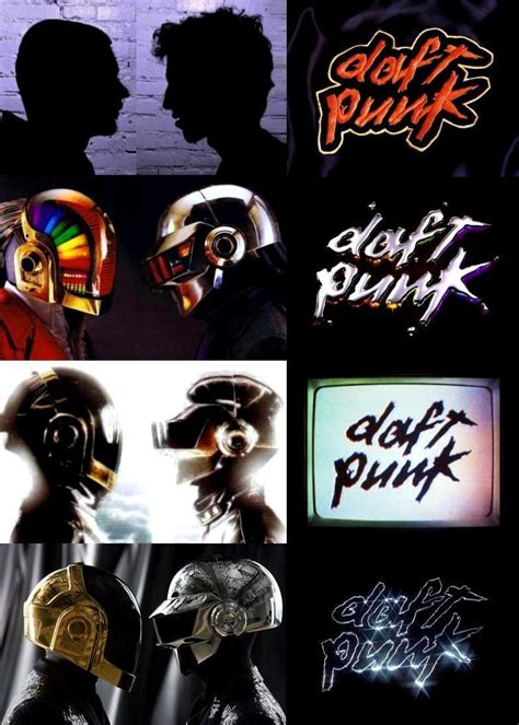 daft punk genre daft punk pictures part 2 page 456 the daft club