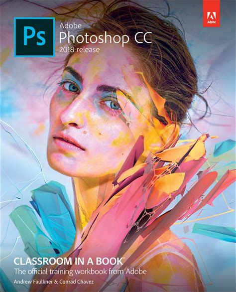 adobe animate cc classroom in a book 2018 release books adobe photoshop cc classroom in a book 2018 release