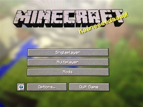 Mods In Minecraft How To Install | how to install minecraft mods healthy family