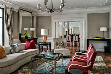 cheap 2 bedroom apartments in charlotte nc luxury apartments charlotte nc images 100 file