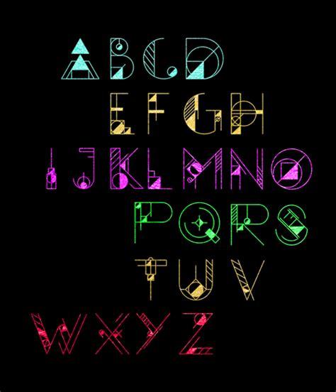 graphic design junction font fresh free fonts for designers fonts graphic design