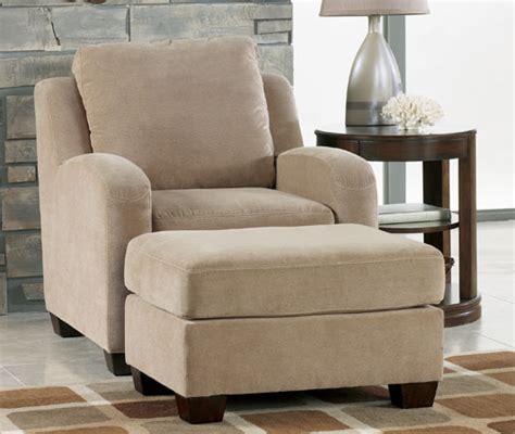 circa taupe sofa chaise circa taupe chair