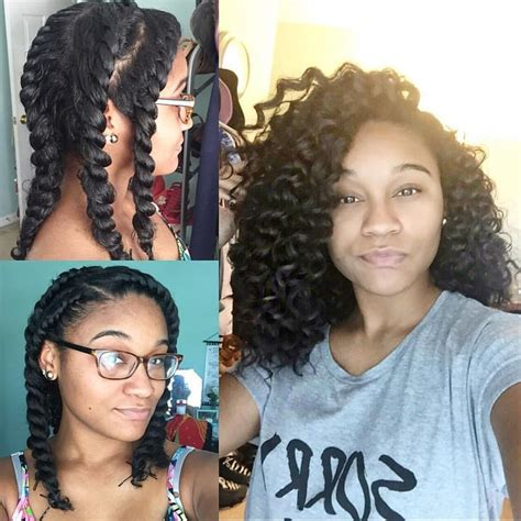 hairstyles for a flat head 150 best ideas about natural hair inspiration on pinterest