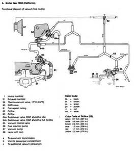 ford f 150 6 sd transmission diagram ford free engine image for user manual