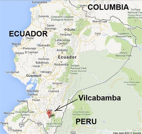 27 Meters In Feet by 2014 May 28 Entered Ecuador Left Usa Where Is Andy Graham