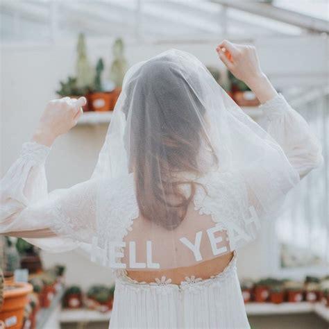 birdcage veils ireland veils bridal veils from birdcage veils to cathedral