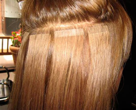 best hair extension 2014 what hair extensions are the best hair extensions blog