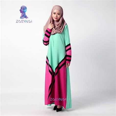 aliexpress dubai online buy wholesale abaya dubai fashion from china abaya