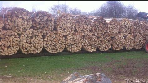 kristalll ster gebraucht kaufen brennholz kiefer neu und gebraucht kaufen bei dhd24