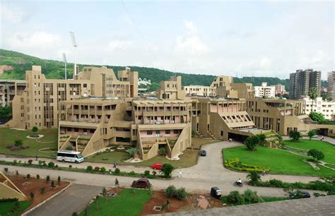 Dy Patil Ranking For Mba by Dr D Y Patil College Of Nursing Navi Mumbai