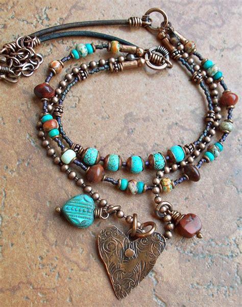 Trendy Handmade Jewelry - top 10 stylish handmade jewelry styles trendy mods