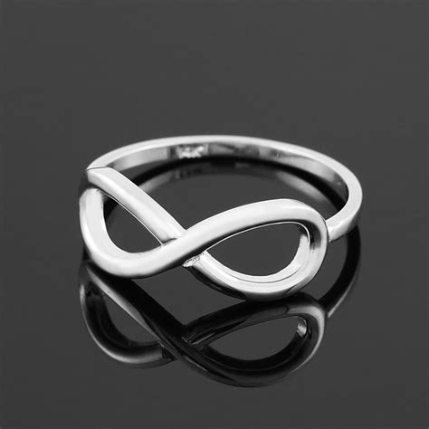 whats the meaning of infinity infinity symbol meaning factory direct jewelry