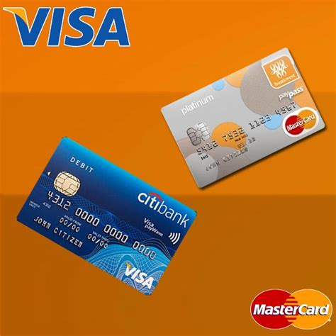 Best Travel Gift Card - travel money cards which is the best travel website