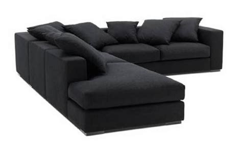 sofa set designs for small space sofa chair designs sofa ideas for small rooms corner sofa