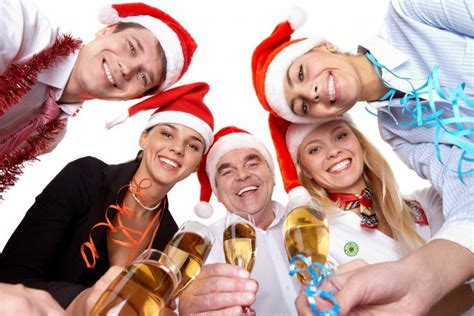 adult christmas icebreakers and icebreakers for adults icebreaker ideas