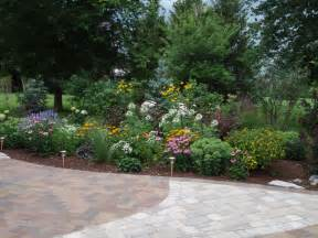 s n g design inc landscape design installation contractor