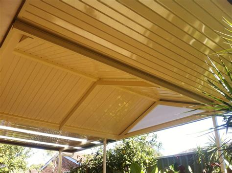 cheap awnings sydney colorbond pergolas sydney free quotes solarguard awnings