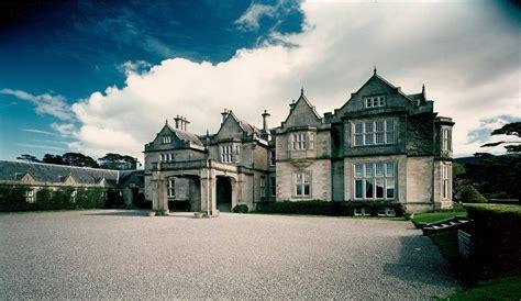 muckross house muckross house killarney
