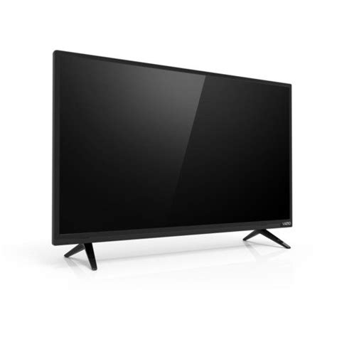 Tv Advance 32 Inch vizio e32 c1 32 inch 1080p smart led tv 2015 model in the uae see prices reviews and buy in