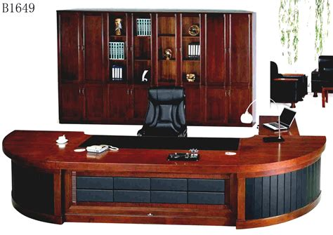 executive office suite furniture best modern executive office suite with cool furniture homelk