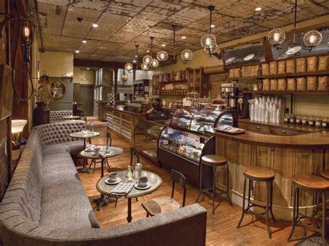 coffee shop interior design wallpapers cozy coffee shop interior design hd wallpaper background