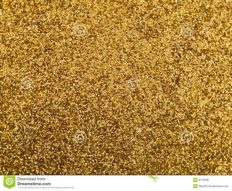 shine gold gold shine stock photo image of macro shiny