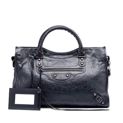 Waits Bag Armoure 8 best products i images on handbags