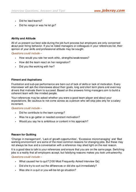 references for resume sle sle resume with reference 28 images references in