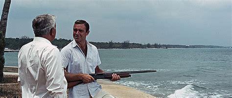 film semi james bond belgian browning auto 5 semi automatic shotgun revivaler
