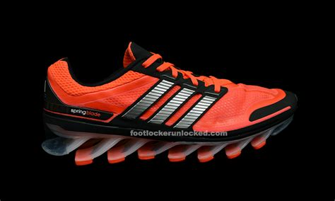 Adidas Blade fl unlocked adidas blade crimson 01 foot locker