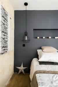 les 25 meilleures id 233 es concernant chambre grise sur