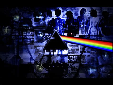 testo side of the moon pink floyd una commedia su quot the side of the moon