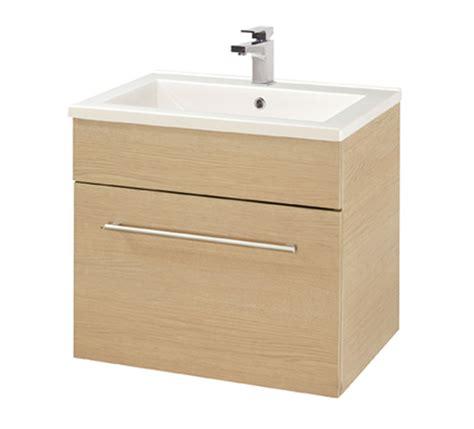 Vanity Products by Wh6001 Bremen Range Bathroom Vanities Bathroom