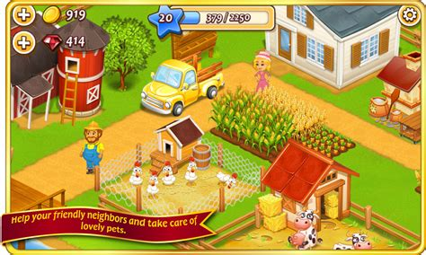 farm town apk farm town for android apk all programs