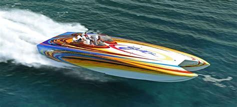 catamaran speed boat catamaran speed boat