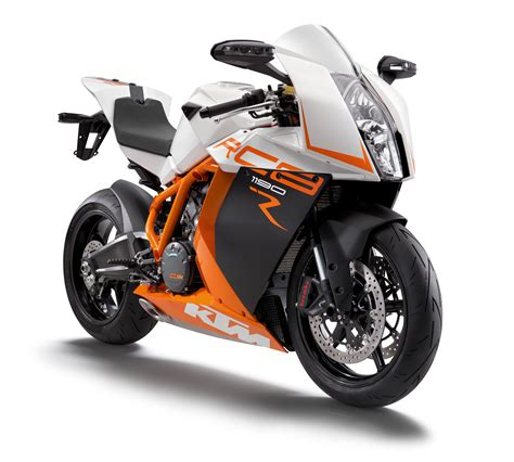 Ktm Motor Cycle Ktm Will Develop A Motorcycle To Sit Between The Duke 200