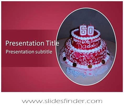 free templates for powerpoint cakes 23 best images about free abstract art powerpoint