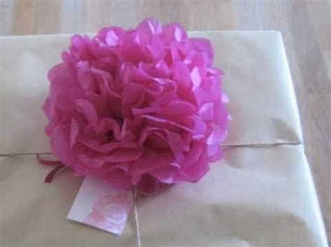 What Can You Make With Tissue Paper - 25 best ideas about make paper on paper craft