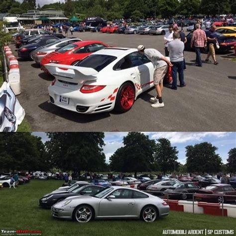 porsche hypercar 2017 100 porsche hypercar 2017 2017 porsche 911 review